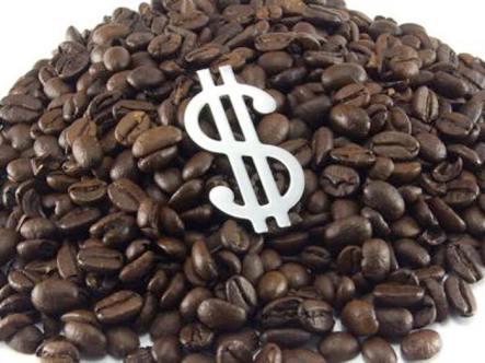 coffeedollar.jpg