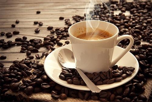 gourmet-coffee-1.jpg